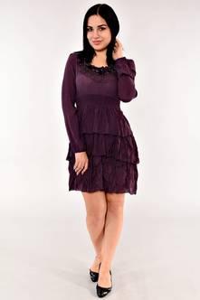 Платье Е5175