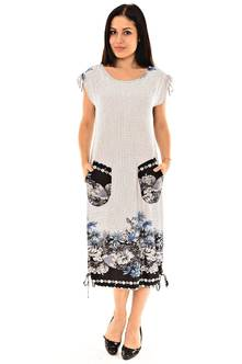 Платье К9028