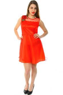 Платье Н6087