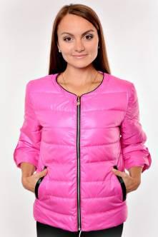Куртка Д3231