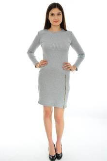 Платье М3256