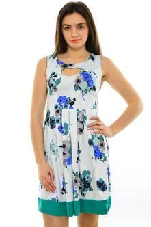 Платье М8032