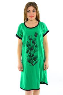 Платье М8964