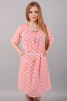 Платье В8380
