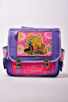 Школьный ранец Д0159