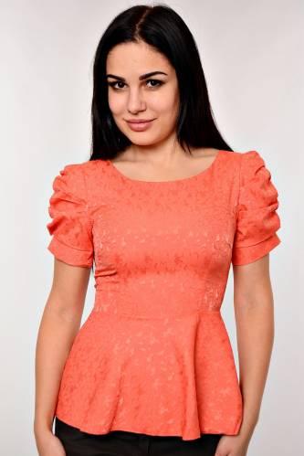 Блуза Е0905