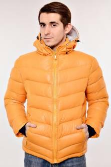 Куртка Е1632