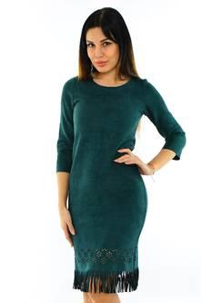 Платье М7592