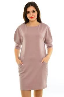 Платье М8364