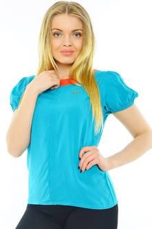 Блуза Н0257
