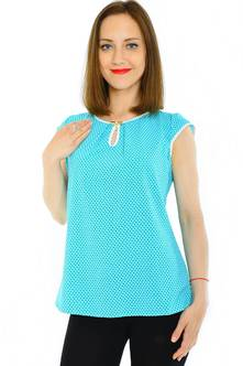 Блуза Н4916