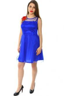 Платье Н6088