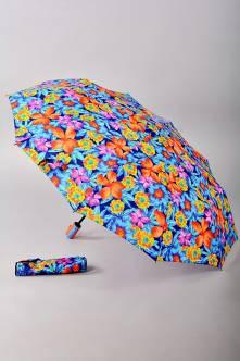 Зонт В8048