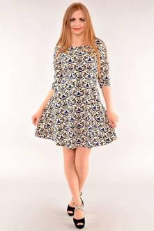 Платье Е9870