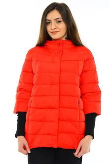 Куртка М6321