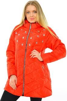 Куртка М9832