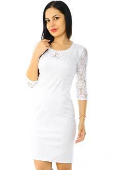 Платье Н5443