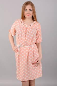 Платье В8381