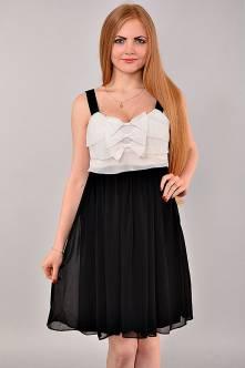 Платье Г8746