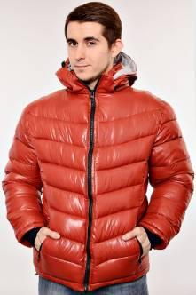 Куртка Е1633