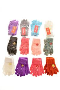 Перчатки (12 пар) Л8907