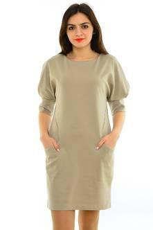 Платье М8365