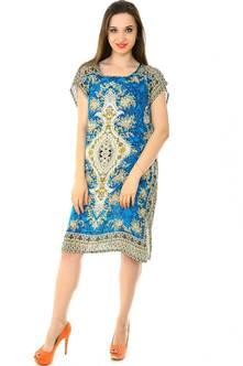 Платье Н7163