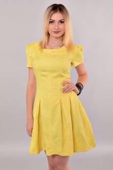 Платье Г7769