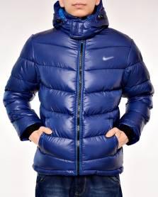 Куртка Е5717