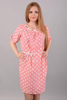 Платье В8382