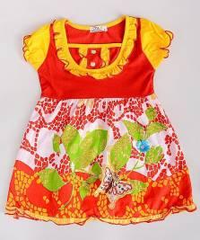 Платье Г3811