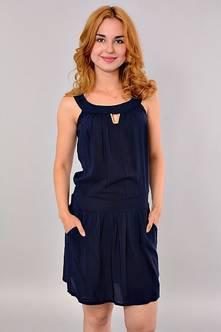Платье Г5609
