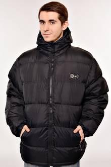 Куртка Е1636