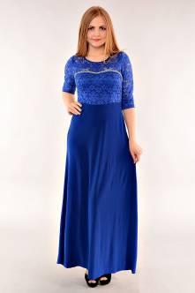 Платье Е9871