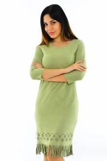 Платье М7594