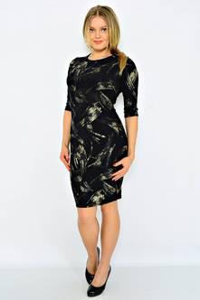 Платье М0170