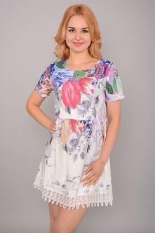 Платье Г1070
