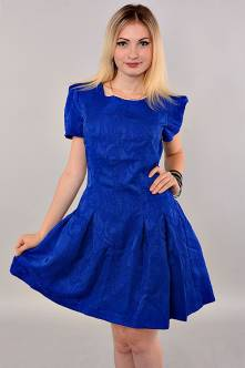 Платье Г7770