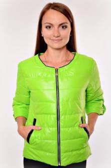 Куртка Д3234