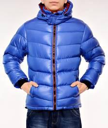 Куртка Е5718