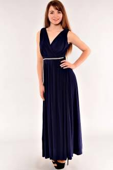 Платье И2230