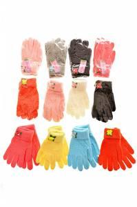 Перчатки (12 пар) Л8908