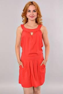 Платье Г5610