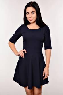 Платье Е0908