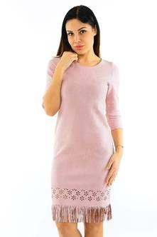 Платье М7595