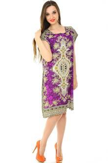 Платье Н7165
