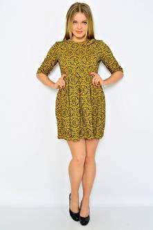 Платье М0171