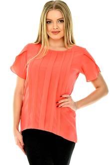 Блуза П4018