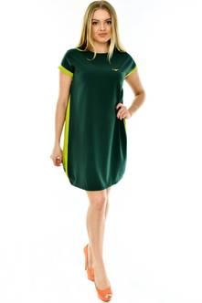 Платье П4215