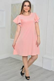 Платье Р0118